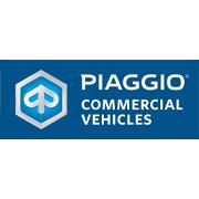 Piaggio Commercial Vehicles